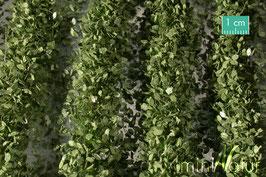 Silhouette - 1:45+ Agrarstreifen mit Blättern Sommer, ca.42x15 cm (766-32) (1:45/1:32+)