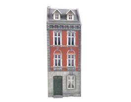 Stangel - 1:32   Wohnhaus 2 mit Tür