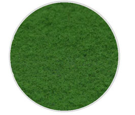 RTS - Micro Turf Sommer, 500ml Beutel (71041-1)