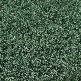 Heki 1689 Blattlaub, weidengrün, 200ml