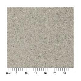 miniTec - Sand - Phonolith H0, 200 ml (51-0421-04)
