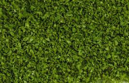 Heki 15155 Realistic Laub olive, 200ml