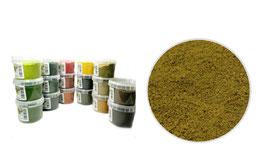 Welberg - Fine Turf Moosgrün, 280 ml in wiederverschließbarer Dose - FT822