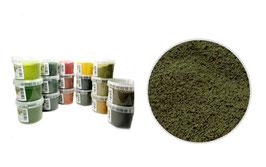 Welberg - Fine Turf Salbeigrün, 280 ml in wiederverschließbarer Dose - FT824
