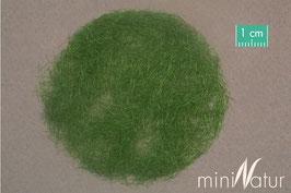 Silhouette/MiniNatur 006-32 Grasflock / Grasfasern, Sommer / summer, 6,5 mm, 50g