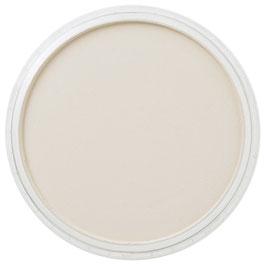 PanPastel 27808 - raw umber tint