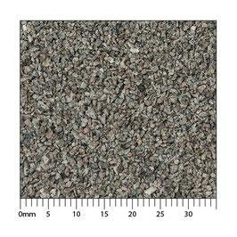 miniTec - Gleisschotter Phonolith, H0 (1:87) 200ml, 51-0321-04