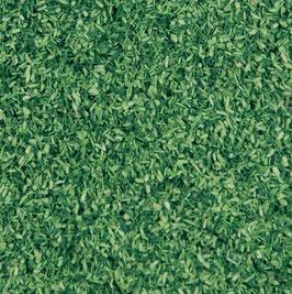 Heki 1687 Blattlaub, dunkelgrün, 200ml