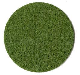 Heki 3385 Belaubungsflocken dunkelgrün, fein, 200ml