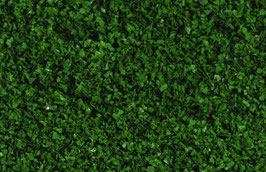 Heki 15153 Realistic Laub dunkelgrün, 200ml