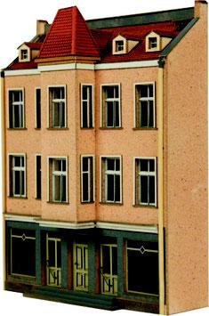 Stangel - 0 | Wohnhaus Bahnhofstrasse 3 (BS0/051/03)