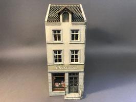 Stangel - 1:32   Wohnhaus Fleischerei