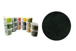 Welberg - Fine Turf Koniferengrün, 280 ml in wiederverschließbarer Dose - FT820