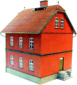 Stangel - 0 | Wohnhaus
