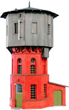 Stangel - 0 | Wasserturm (BS0/035)