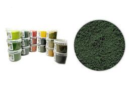 Welberg - Fine Turf Wintergrün, 280 ml in wiederverschließbarer Dose - FT817