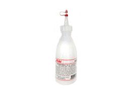 Heki - Schotterkleber, 250 ml - 1830