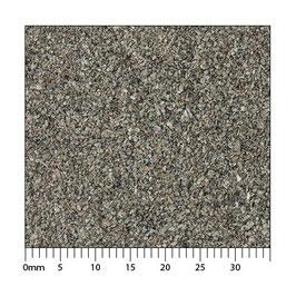 miniTec - Gleisschotter Phonolith, TT (1:120) 1000ml