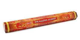 Neu Dragonblood Räucherstäbchen