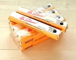 Räucherstäbchen  Padmini  pro Packung