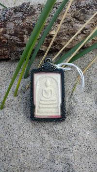 Phra Somdej Amulet aus dem Wat Bowon Bankok