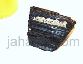 schwarzer Turmalin Schörl Nr. 7