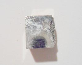 Pyritquader 2 cm