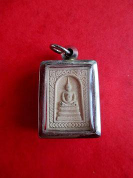 Phra Somdej Luang Pho Watschara Buddhaamulett   von 2008