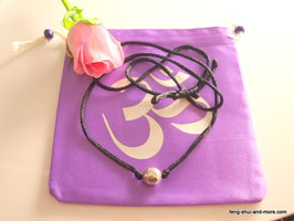 Echte Parad Perle (Siddh Gutika) aus Indien