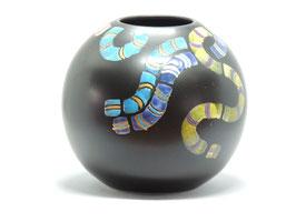 MA-03 5.5号花瓶