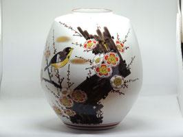 MA-02 8号花瓶