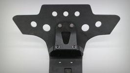 POS Front Bumper Arrma Outcast V1 - V5 + EXB