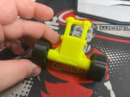 Wheelybar passend für Arrma 1:8 Modelle