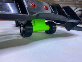 Wheelybar passend für 1:8 Modelle von Team Corally V1 / V2