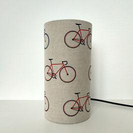 LAMPE A POSER Vélos