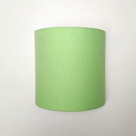 APPLIQUE MURALE Vert anis