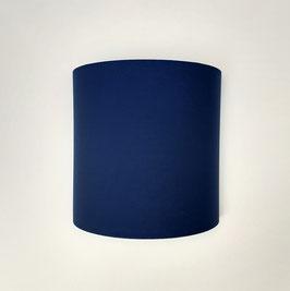 APPLIQUE MURALE Bleu marine