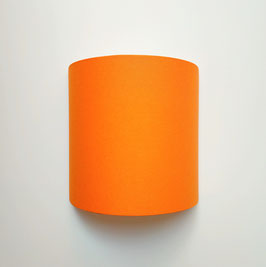 APPLIQUE MURALE Orange