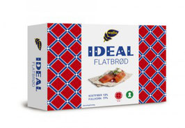 FLATBRØD Original 300g Ideal