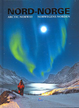 NORD-NORGE DP5
