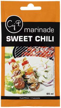 MARINADE SWEET CHILI 65ML