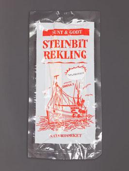 Steinbit Rekling 60g