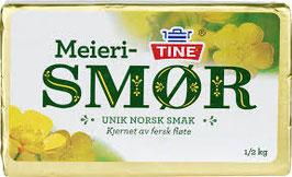 Ekte Smør 500 g