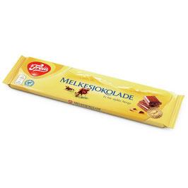 Freia Vollmilchschokolade