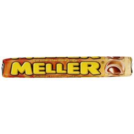 MELLER 40G