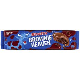 STRATOS Brownie Heaven 188g