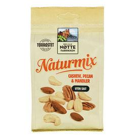 NATURMIX 140g