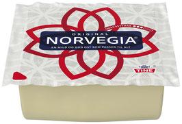 NORVEGIA 27% SK.FRI 500G