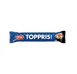 TOPPRIS 60G
