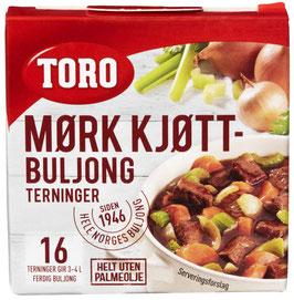 BULJONGTERNING 16STK TORO